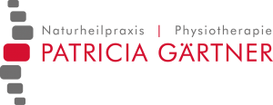 Naturheilpraxis | Physiotherapie Patricia Gärtner